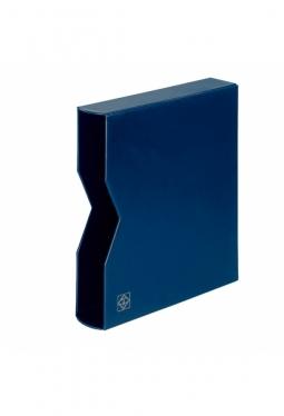 Schutzkassette OPTIMA-Classic